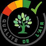 Logo qualitedelair2.1